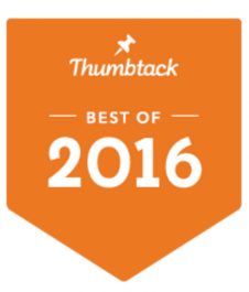 Thumbtack award 016