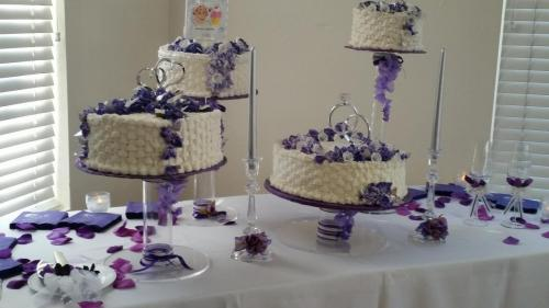 Brother 2 Brother Catering Events - Corona California